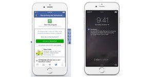 Facebook aktiviert erneut Safety Check nach Anschlag