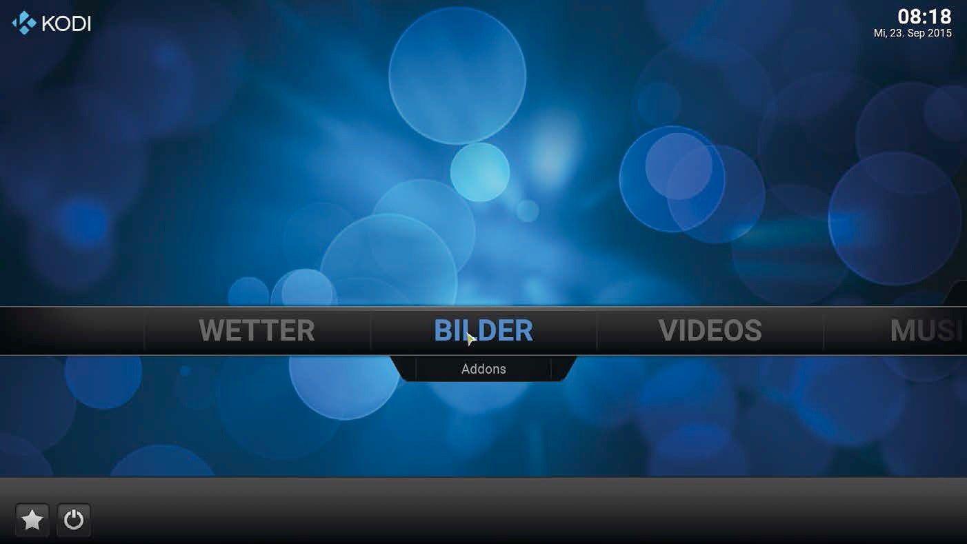 Digitalen Bilderrahmen Mit Raspberry Pi Bauen Pc Welt