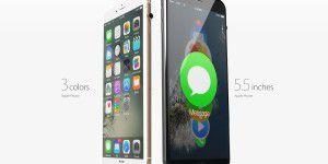 iPhone 7: Preis, Funktionen, Release - alle Gerüchte