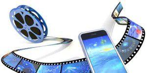 Das können die Smartphones von morgen: Prognose-Check