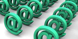 Diese 10 Mail-Todsünden sollten Sie kennen