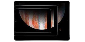 iPad Pro, Air, Mini – Welches iPad soll ich kaufen?
