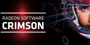 AMD Radeon Software Crimson im Treiber-Check