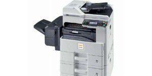 Kaufberatung: Drucker, Scanner & Kopierer