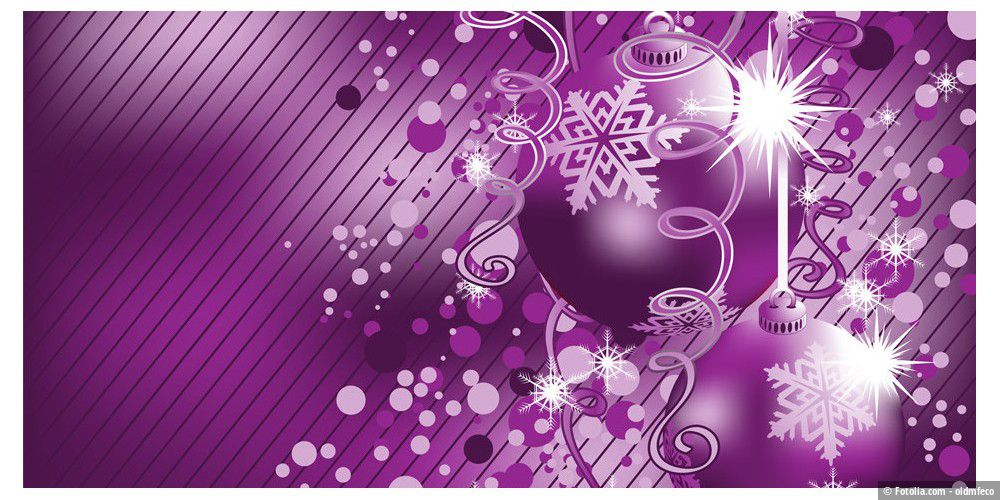 PC-WELT-Xmas-Kalender-Einmaliges-Weihnachtsangebot-