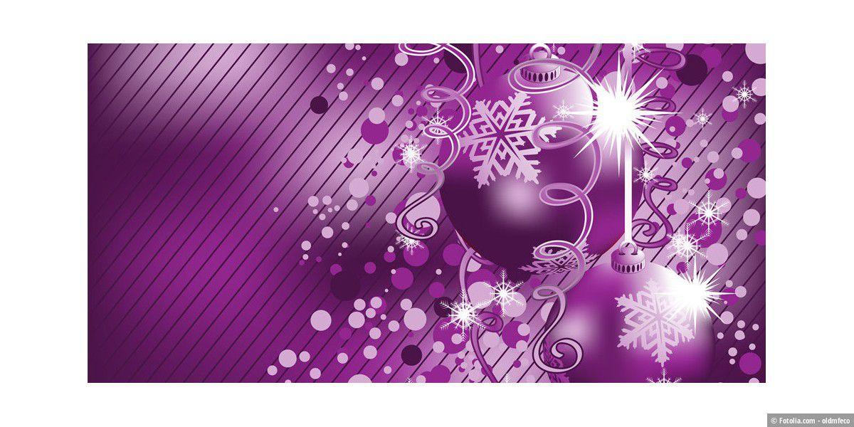 PC-WELT Adventskalender: Jeden Tag eine Überraschung