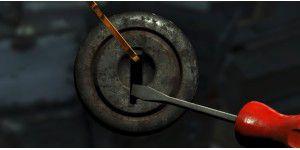 Fallout 4: Mods erleichtern Hacken & Schlösserknacken