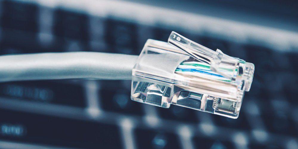 Virtuelle Netzwerke mit Open VPN aufbauen - so geht's