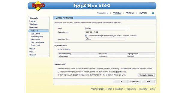 Virtuelle Netzwerke Mit Open VPN Aufbauen So Gehts PCWELT - Minecraft server erstellen ohne portfreigabe
