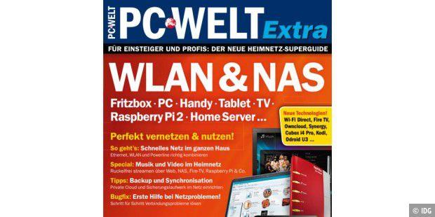 download Digital Television: Satellite, Cable, Terrestrial, IPTV, Mobile