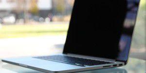 Macbooks laut Studie zuverlässiger als Konkurrenz