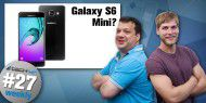 Galaxy S6 Mini | Halo 5 auf Hololens spielbar