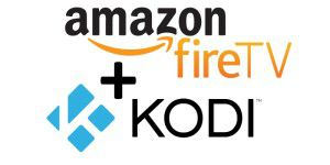 So richten Sie Kodi (XBMC) auf dem Amazon Fire-TV ein