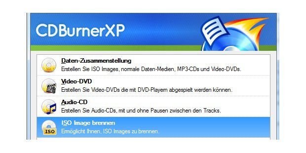 windows 10 live cd erstellen