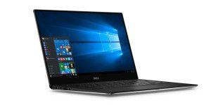 Dell XPS 13: Das schmale Schmuckstück im Test