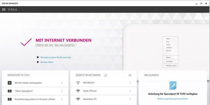 telekom browser kostenlos herunterladen