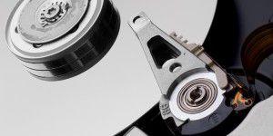 Diese Gratis-Tools retten im Notfall Ihre Daten