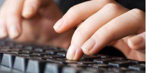 Tastatur- und Maus-Treiber optimal einrichten