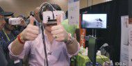 Die Highlights der CES 2016