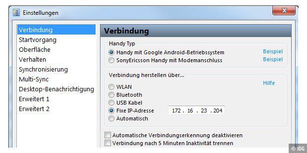 Android Whatsapp Automatisch Auf Sd Karte Speichern.Android Backup Erstellen So Geht S Pc Welt