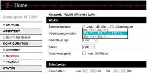 Profi-Tipps: So optimieren Sie Ihren Router