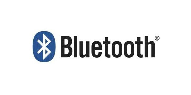 Facebook sucht im hintergrund nach bluetooth