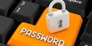 So sind Ihre Passwörter wieder sicher