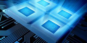 Microsoft streicht Support neuer CPUs in Windows 7 & 8