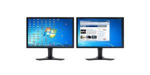 Die nützlichsten Monitor-Tools zum Download