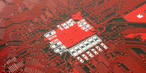 AMD: SYSmark soll Intel-CPUs bevorzugen