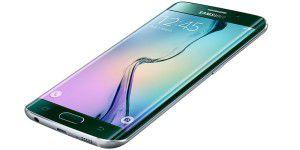 Wegen Android-Updates: Samsung wird verklagt
