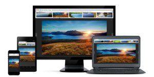 Chrome 48 schließt viele Sicherheitslücken