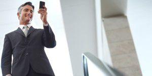 Richtig kommunizieren mit Smartphone und Co.