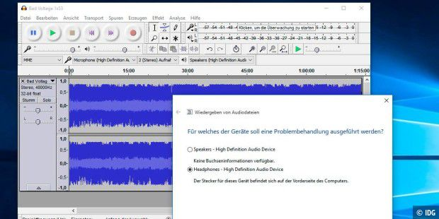Medion Erazer X7849 Notebook im großen Vergleich ✓ Konfigurator | Tests | Kaufberatung.
