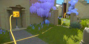 Test: The Witness ist ein Meisterwerk für PC und PS4
