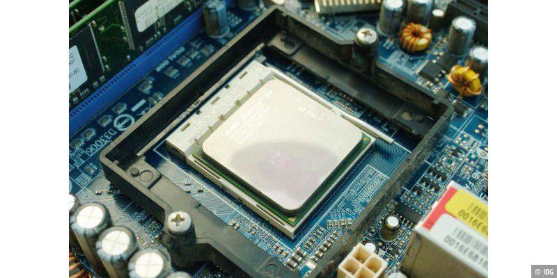 Hardware Probleme Finden Und Beheben Pc Welt
