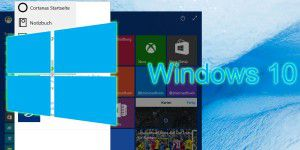 Windows 10 Build 14251 behebt nervigen Spiele-Bug