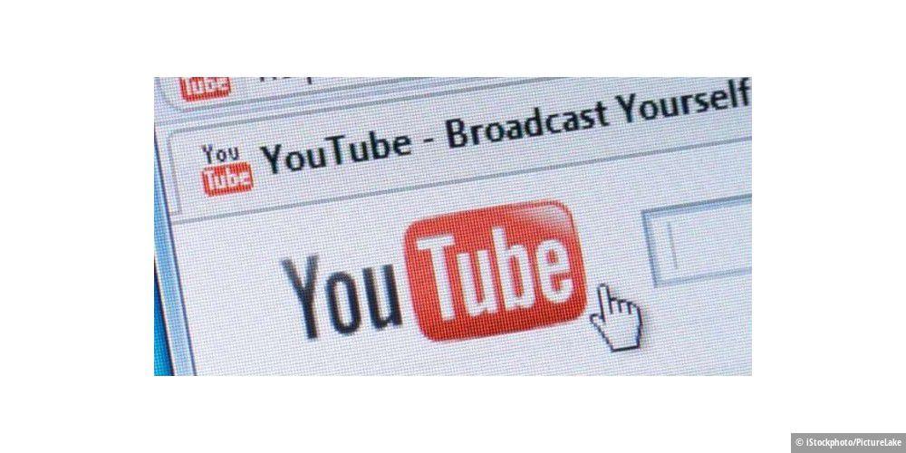 die-besten-apps-f-r-mehr-spa-mit-youtube