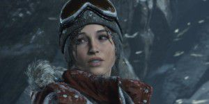 Test: Rise of the Tomb Raider - Lara Croft in Bestform