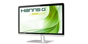 Test: Hannspree HU 282 PPS