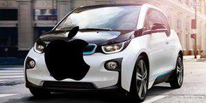 Apple Auto iCar: Wir be- fragten einen Auto-Experten