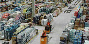 """""""Amazon Prime""""-Versand gratis für Familienmitglieder freischalten"""