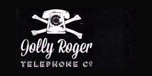 Dieser Telefon-Roboter stoppt lästige Werbeanrufer