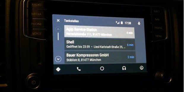 Vw Navigation Rns 310 Download Free - xilusfiber
