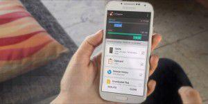 Die besten kostenlosen Cleaner-Apps für Android