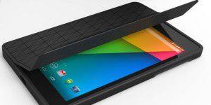 Baut Google seine Nexus-Geräte bald ganz alleine?