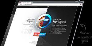 """Sicherheitslücke in """"sicherem"""" Browser entdeckt"""