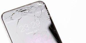 """Update: Sammelklage wegen """"Fehler 53"""" am iPhone"""