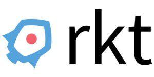 CoreOS veröffentlicht rkt 1.0