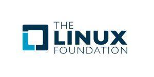 Linux Foundation begrüßt fast 40 neue Mitglieder